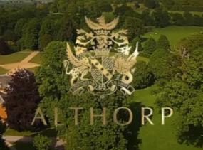 Althorp Craft Fair @ Althorp House, Northamptonshire   England   United Kingdom