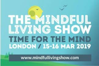 The Mindful Living Show @ Business Design Centre,   | England | United Kingdom
