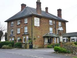 Lunchtime Christmas Fair at The Swan, Lamport 2019 @ The Swan at Lamport   Lamport   England   United Kingdom